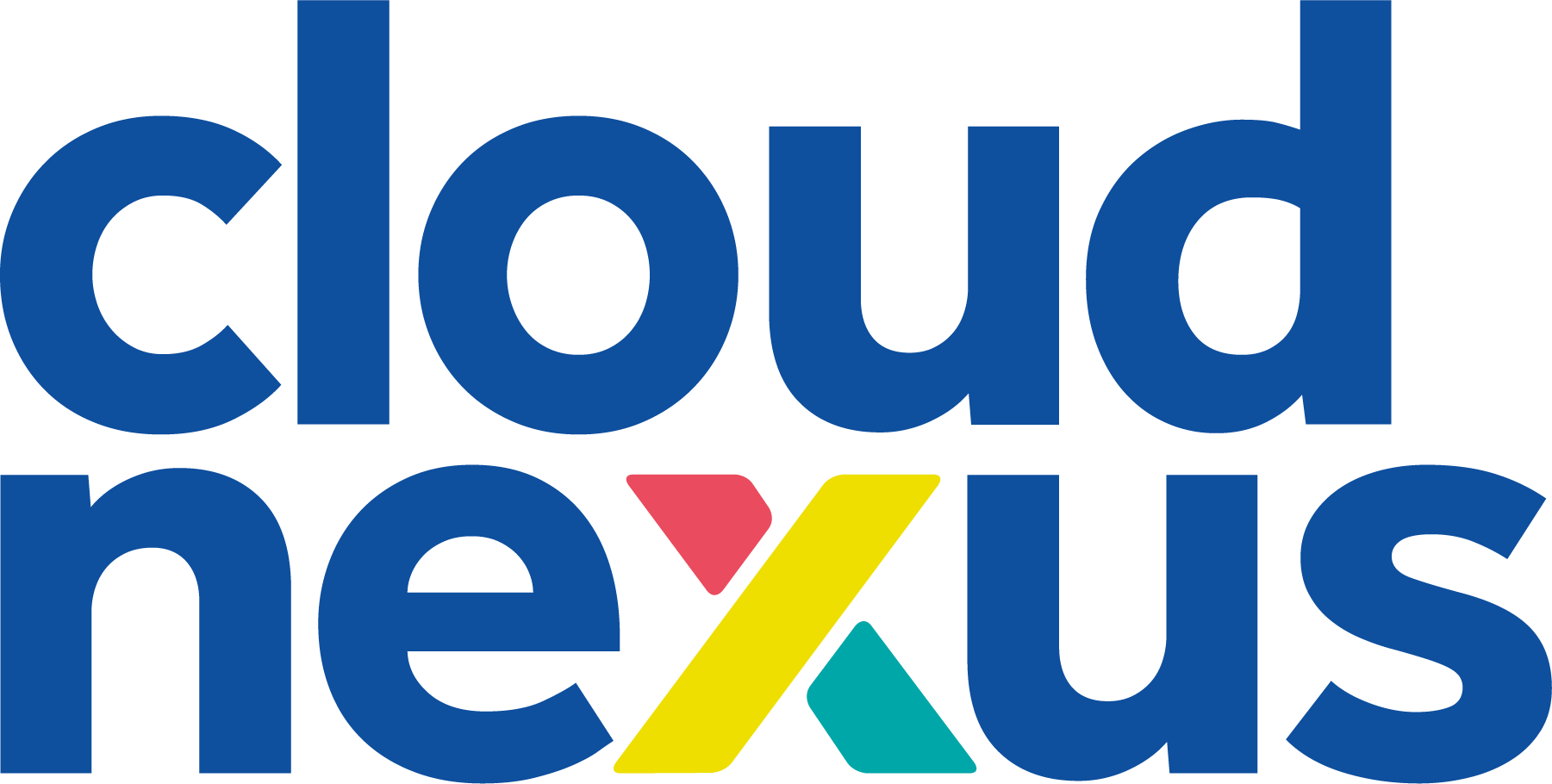 Cloud Nexus
